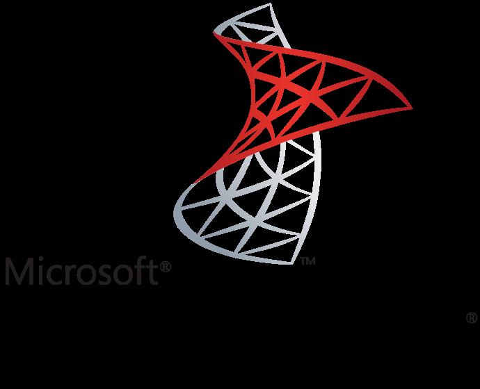 Image result for MS SQL