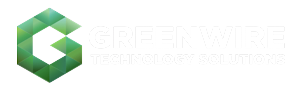 Greenwire Technology Solutions